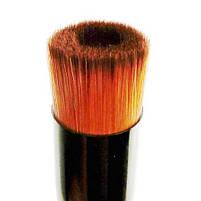 Кисть для макияжа MAC, фото 2