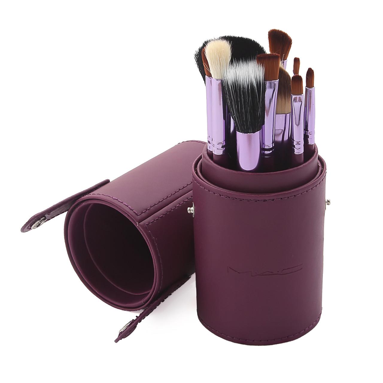 Кисти для макияжа M.A.C.