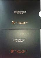 Палитра контуров Аnastasia Beverly Hills Contour Kit, фото 4