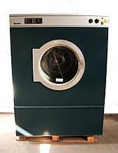 Профессиональная сушильная машина Miele T6551 EL 22-25 кг