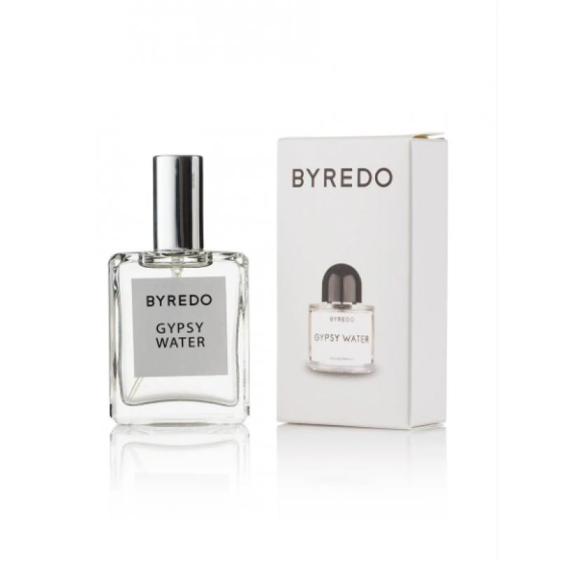Парфюмерная вода Byredo Gypsy Water женская, 35 мл