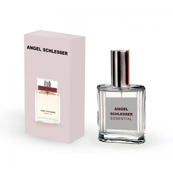 Парфюмерная вода Angel Schlesser Essential, для женщин 35 мл