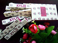 Жидкая матовая помада Kylie Limited Edition With Every Purchase, фото 4