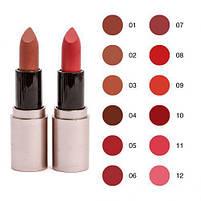 Набор помад Naked Retro matte lipstick, фото 2