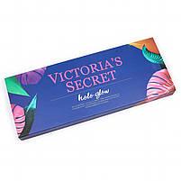 Набор блесков для губ Victoria's Secret Holo glow Matte Lipgloss, фото 2