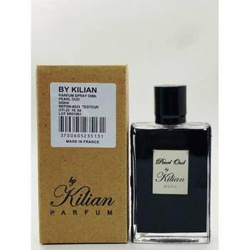 TESTER унисекс Kilian Pearl Oud Doha 50 ml