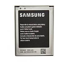 Аккумулятор B150AE для Samsung I8262 Galaxy Core Duos 1800 mAh 00953-4, КОД: 137444