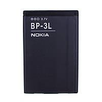 Аккумулятор BP-3L для Nokia Lumia 505 1300 mAh 03639-3, КОД: 137718