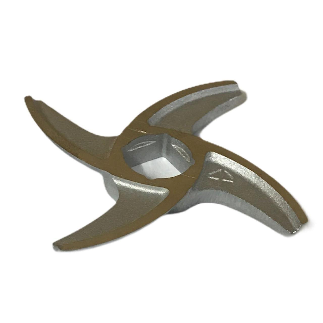 Нож для мясорубки Moulinex MS-651272