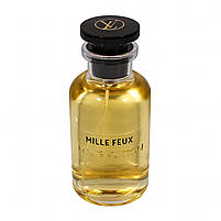 Женская парфюмированная вода Louis Vuitton Mille Feux, фото 2