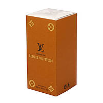 Женская парфюмированная вода Louis Vuitton Contre Moi, фото 3