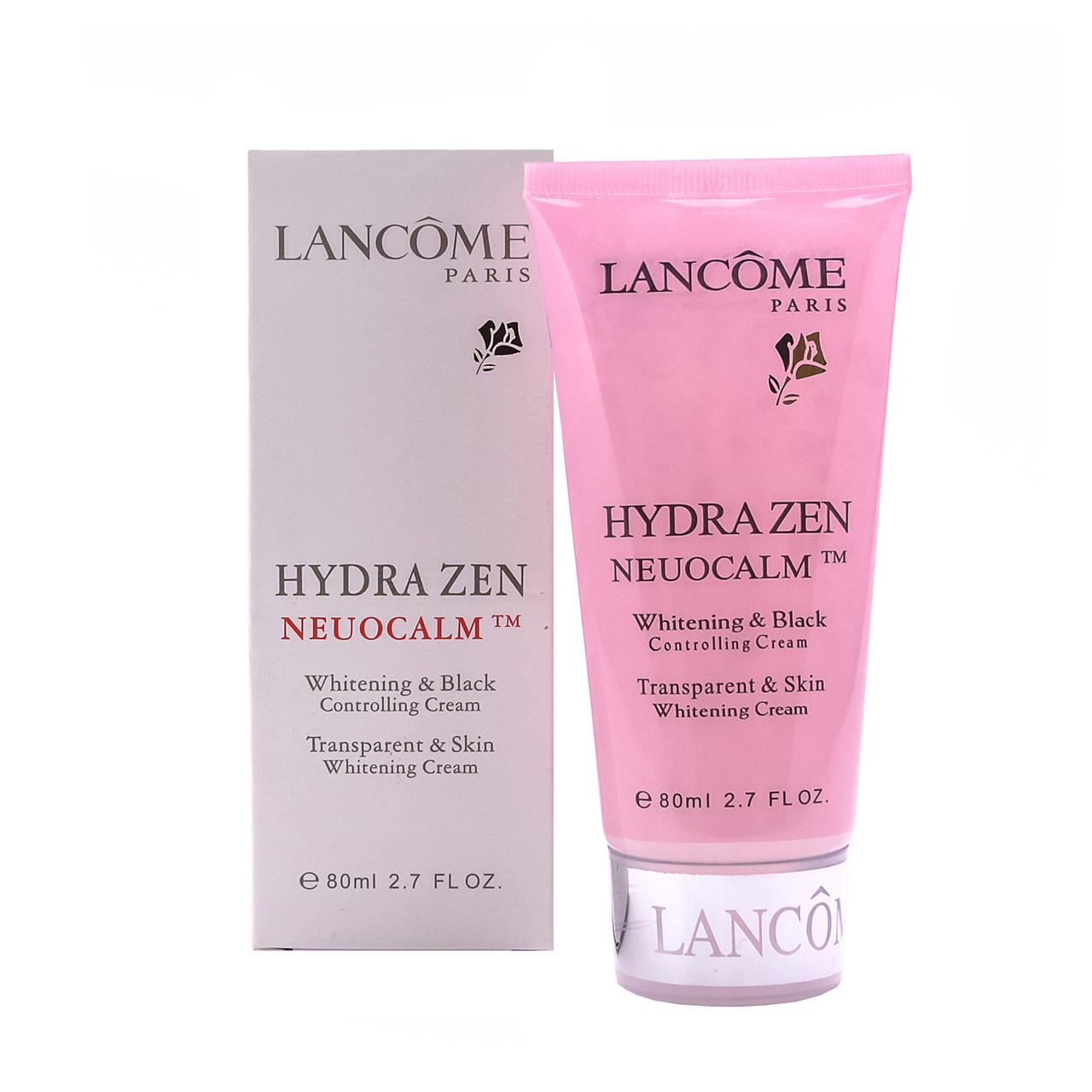 Пилинг для лица Lancome Hydra Zen Neuocalm