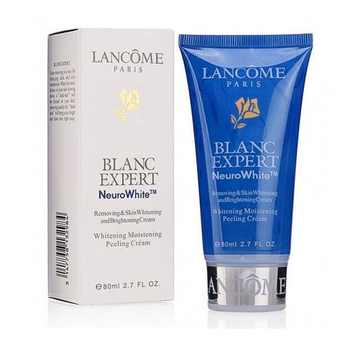 "Пилинг Lancome ""Blanc Expert Neuro White"""