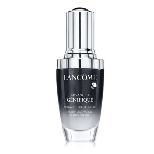 Сыворотка Lancome Genifique Advanced