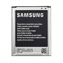 Аккумулятор EB535163LU для Samsung Galaxy S3 i9300 i9300i i9305 2100 mAh 03655-1, КОД: 137779