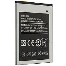 Аккумуляторная батарея для Bravis Nova EB405575AU 1080 mAh 00004115, КОД: 1287906