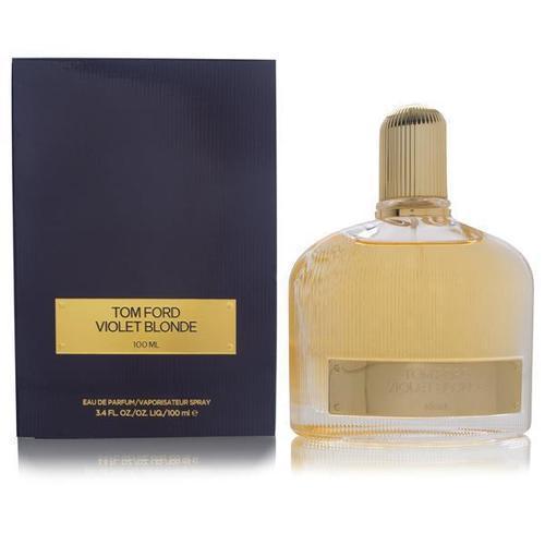 Женская парфюмерная вода Tom Ford Violet Blonde 100 мл.