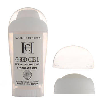 Женский дезодорант Carolina Herrera Good Girl It's So Good To Be Bad 40 мл