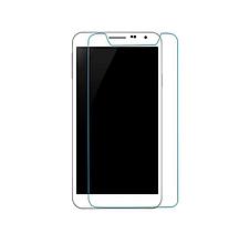 Защитное стекло Glass 2.5D универсальное 5.0 61907, КОД: 223032