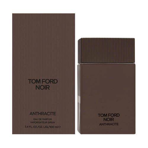 Парфюмерная вода Tom Ford Noir Anthracite Eau De Parfum