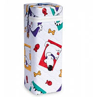 Термоупаковка Canpol Babies одинарная 9 221, КОД: 2425559