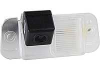 Камера заднього виду Falcon SC103SCCD