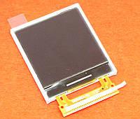 Дисплей LCD SAMSUNG C260 COMPLETE