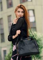 Сумка через плечо женская Женская сумка Сумка для девушки Сумочка женская