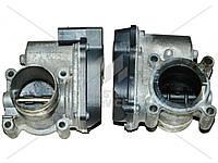 Дроссельная заслонка 1.2 для SEAT Ibiza 2002-2009 03C133062H, 03C133062N, 03D 133 062 E, 03D 133 062 F,