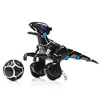 Интерактивная игрушка Мини-робот Мипозавр WowWee