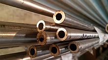Труба нержавеющая пищевая нержавейка трубы 161х25 и 166х32 и 161х25 толстостенные бесшовные