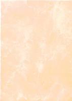Плитка Церсанит Ева 25x35 беж