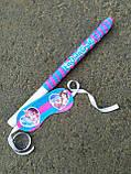 PREMIUM Палка для пиньяты . Любые цвета. Любые размеры., фото 3