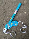 PREMIUM Палка для пиньяты . Любые цвета. Любые размеры., фото 5