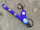PREMIUM Палка для пиньяты . Любые цвета. Любые размеры., фото 6