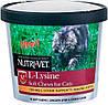 99884 Nutri-Vet L-Lysine Витамины для иммунитета котов, 90 шт