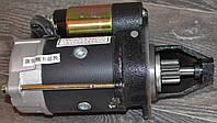 Стартер электрический Bizon Z-11 посадка Ø67 мм R195 12 л.с., КОД: 2396790