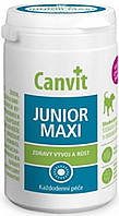 Can53373 Сanvit Junior Maxi for dogs, 230 гр