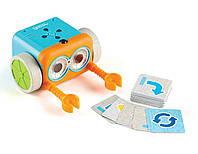 Игрушка для детского программирования Робот Ботли STEM | Botley the Coding Robot STEM Learning Resources