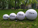 Піньята - Веном Марвел VENOM. Є розміри і кольори., фото 3