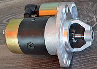 Электростартер Zarya левого вращения 178F 6 л.с. 234, КОД: 2377647