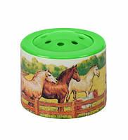 Музыкальный инструмент goki Звуки животных Лошадь EL009G-4, КОД: 2433545