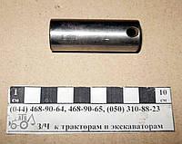 Ось сателлита ВОМ МТЗ 70-4202026