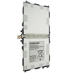 Аккумуляторная батарея T8220E для Samsung Galaxy Note P600 P601 P605 8220 mAh 00004105, КОД: 1288516
