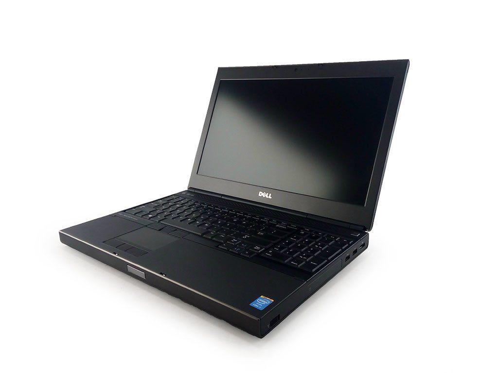 """HP ProBook 650 G1 / 15.6"""" (1920x1080) TN / Intel Core i7-4712MQ / 16 GB DDR3 / 120 GB SSD / WEB Camera /"""