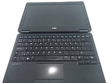 "Dell Latitude E7240 / 12.5"" (1366x768) TN LED / Intel Core i5-4310U (2 (4) ядра по 2.0 - 3.0 GHz) / 4 GB DDR3L, фото 3"