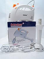 Миксер c блендером Schtaiger SHG-911/ DJV 07-41