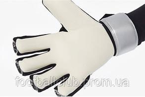 Перчатки adidas Predator League DY2604, фото 3