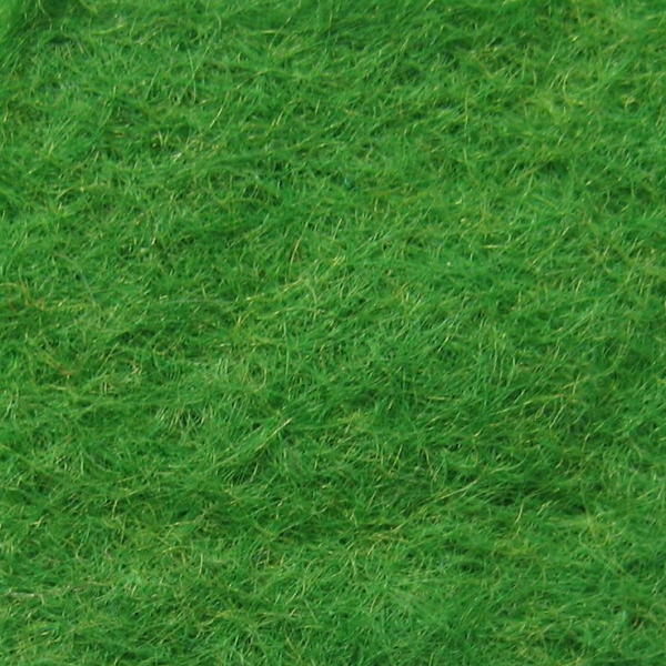 Натуральний Фетр 1.3 мм, 20x30 см, ІРЛАНДСЬКИЙ ЗЕЛЕНИЙ, Іспанія