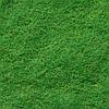 Фетр натуральный 1.3 мм, 20x30 см, ИРЛАНДСКИЙ ЗЕЛЕНЫЙ